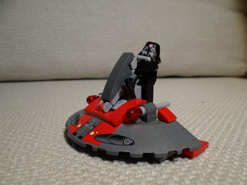 speeder_with_trooper.jpg