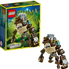 lego-70125-legends-of-chima-gorilla-legend-beast-11692334.jpg