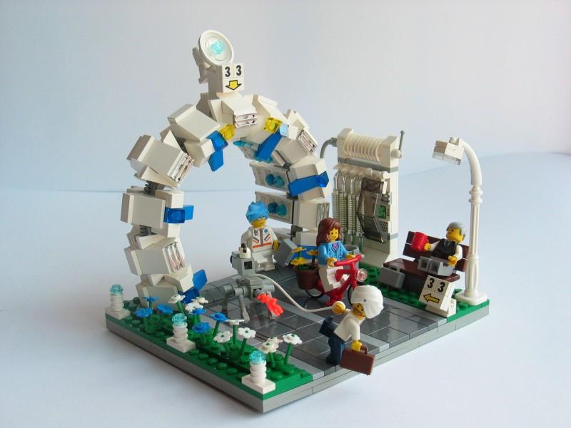 http://www.brickshelf.com/gallery/Hippotam/Space/RTG33/01.jpg