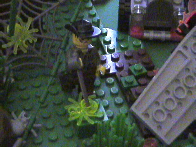 lego_birthday_jungle_diorama_68.jpg