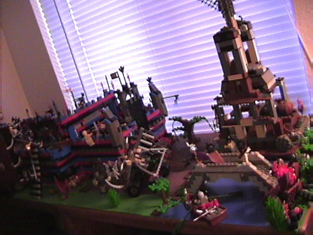 lego_castle_battle_diorama_mar19_2006_02.jpg
