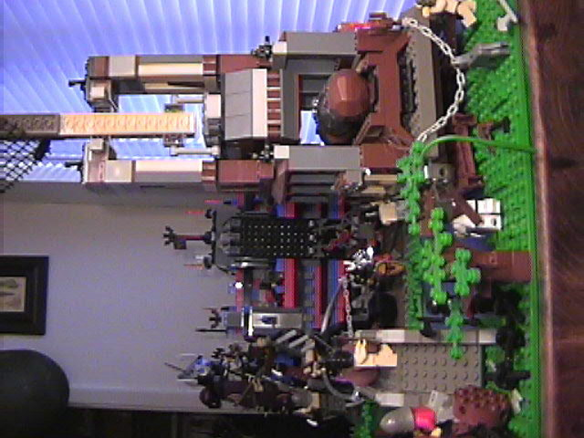 lego_castle_battle_diorama_mar19_2006_03.jpg