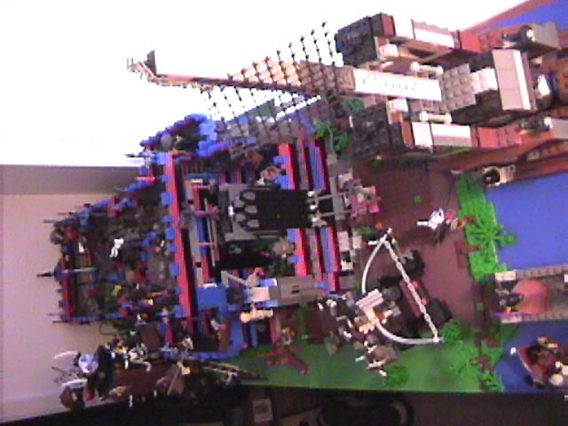 lego_castle_battle_diorama_mar19_2006_04.jpg