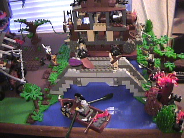 lego_castle_battle_diorama_mar19_2006_05.jpg