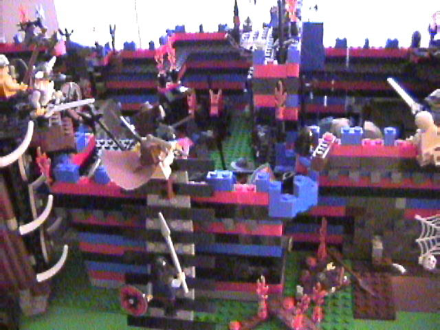 lego_castle_battle_diorama_mar19_2006_07.jpg