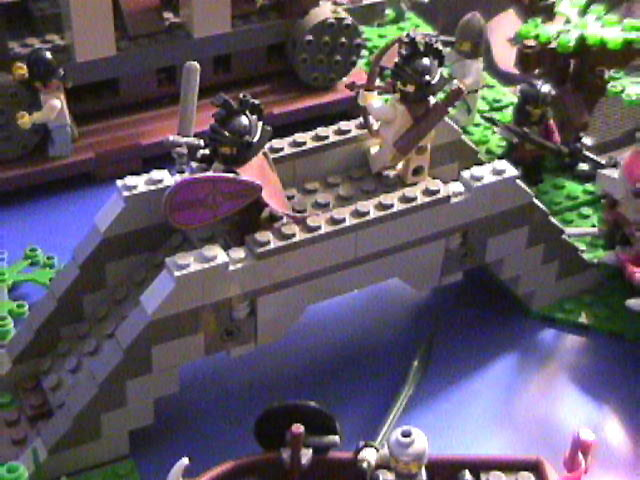 lego_castle_battle_diorama_mar19_2006_12.jpg