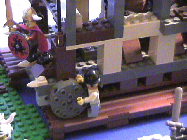 lego_castle_battle_diorama_mar19_2006_13.jpg