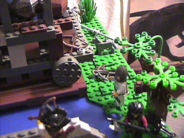 lego_castle_battle_diorama_mar19_2006_14.jpg
