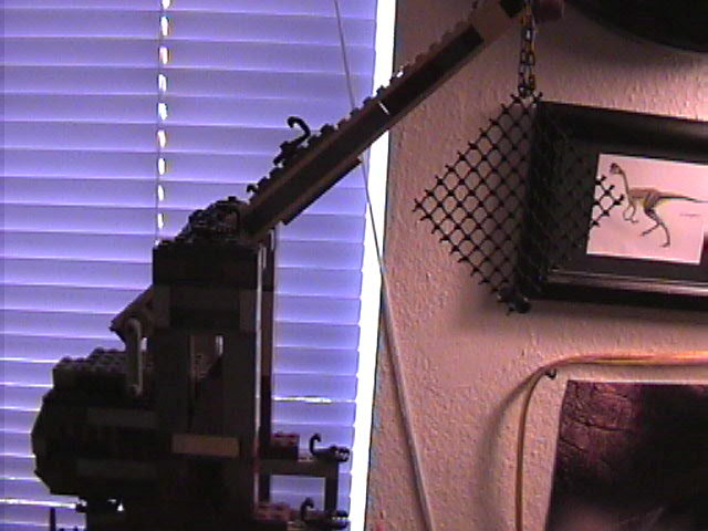 lego_castle_battle_diorama_mar19_2006_16.jpg