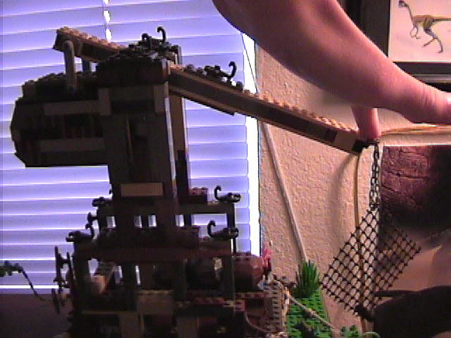 lego_castle_battle_diorama_mar19_2006_17.jpg