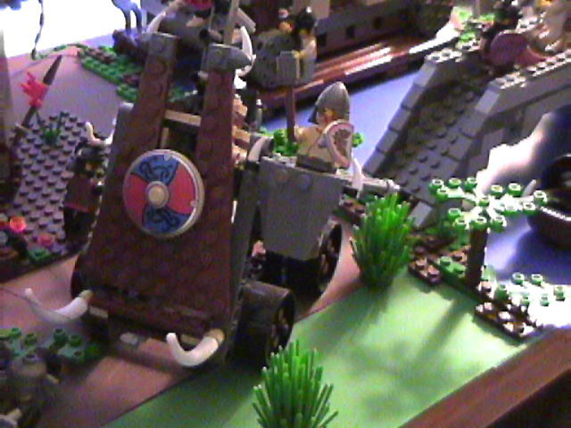 lego_castle_battle_diorama_mar19_2006_19.jpg