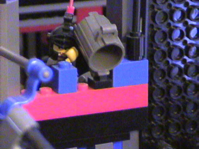 lego_castle_battle_diorama_mar19_2006_23.jpg