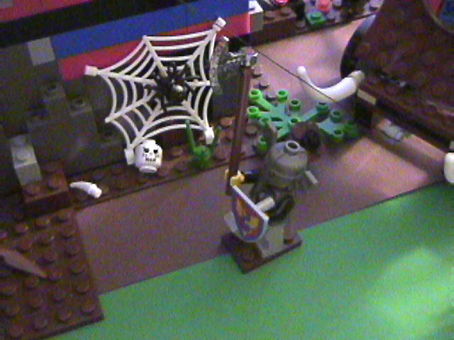 lego_castle_battle_diorama_mar19_2006_25.jpg