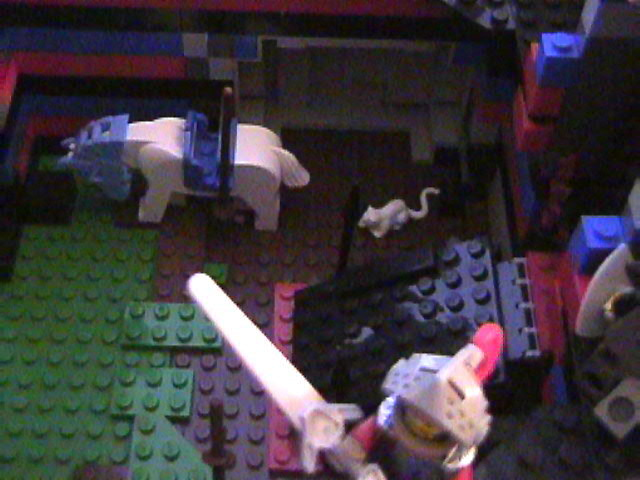 lego_castle_battle_diorama_mar19_2006_27.jpg
