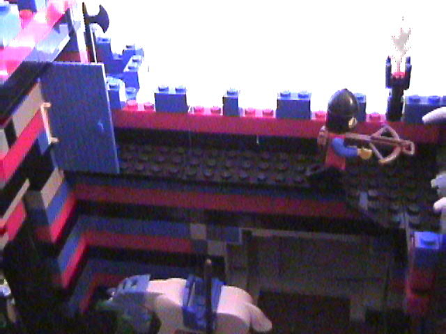 lego_castle_battle_diorama_mar19_2006_28.jpg