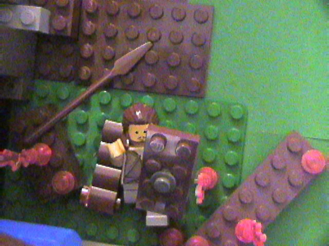 lego_castle_battle_diorama_mar19_2006_32.jpg