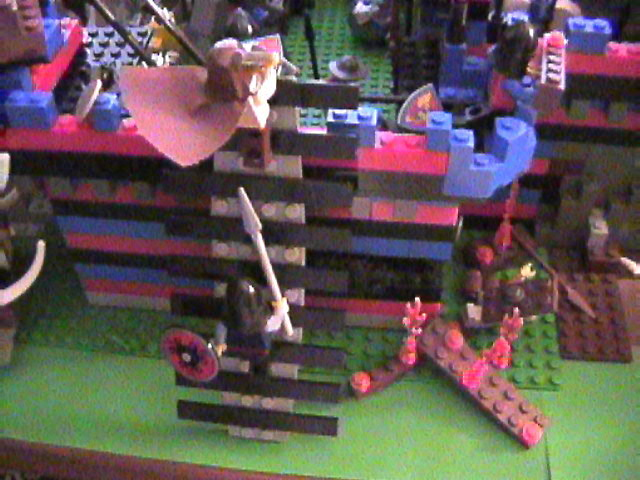 lego_castle_battle_diorama_mar19_2006_36.jpg