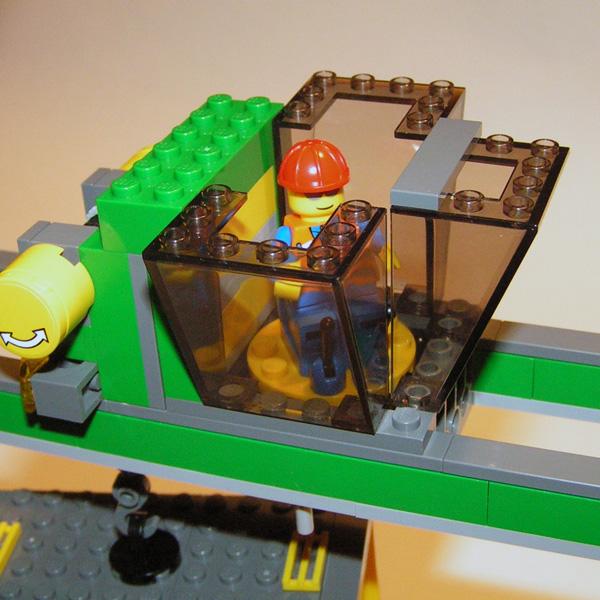 crane4.jpg