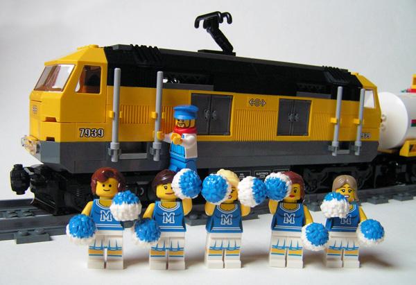 loco12.jpg