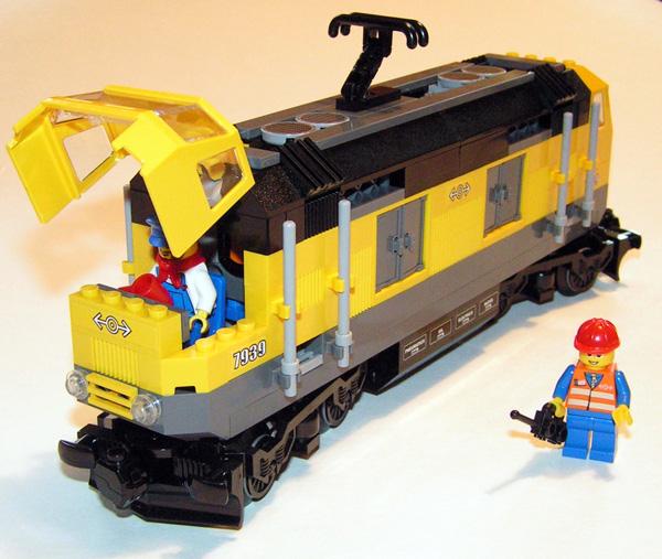 loco6.jpg