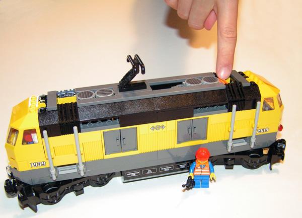 loco8.jpg