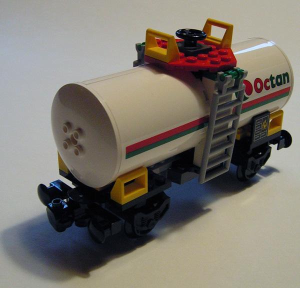 tanker1.jpg