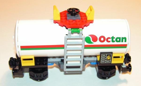 tanker2.jpg