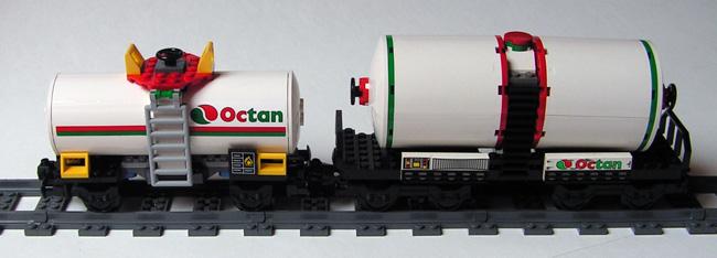 tanker3.jpg