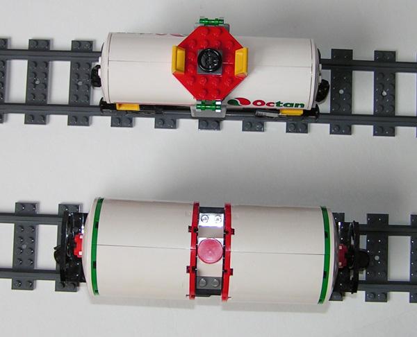 tanker4.jpg