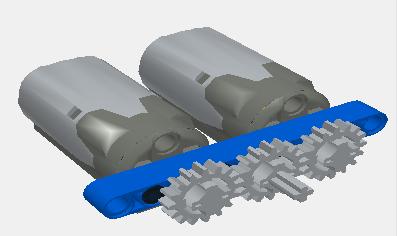 twomotors.png