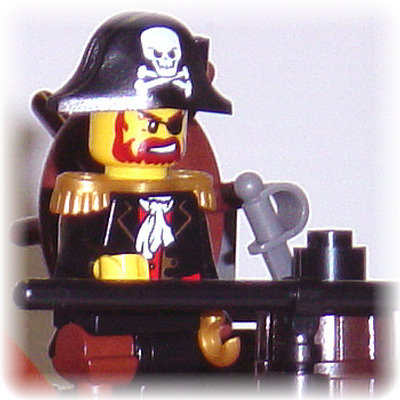 pirate_brickbeard.jpg
