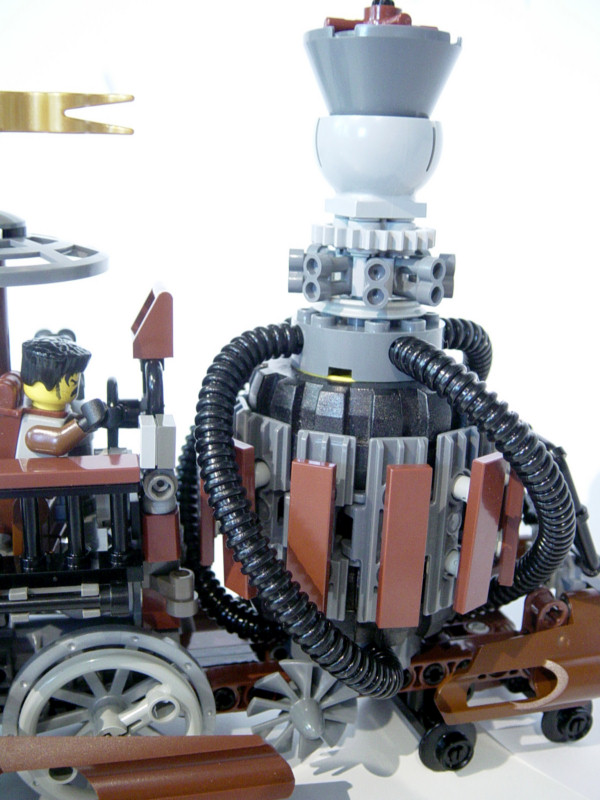 g_lego_moc_steampunk_train_rsidem.jpg