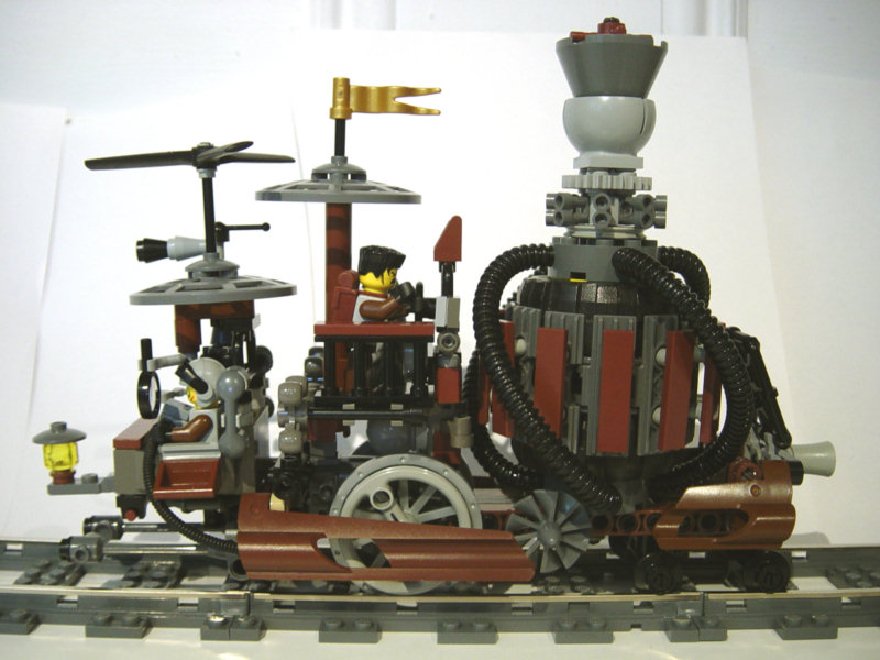 m_lego_moc_steampunk_train_top.jpg