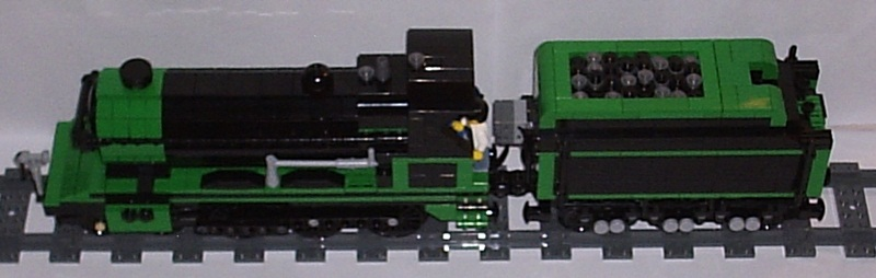 green_and_black_4_6_0_steam_train_rebuilt_b.jpg
