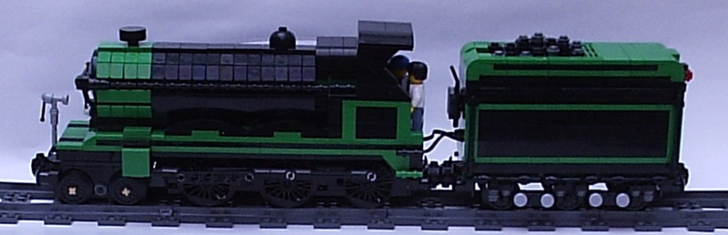 green_steam_train_a.jpg