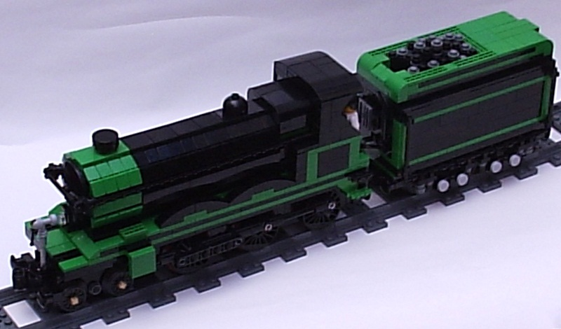 green_steam_train_c.jpg