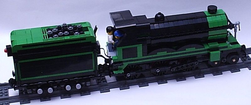 green_steam_train_f.jpg