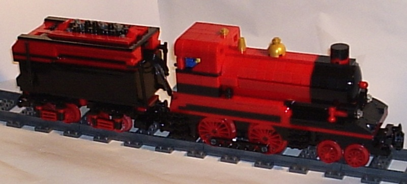 15_07_2012_red_and_black_4_4_0_tender_engine_a.jpg