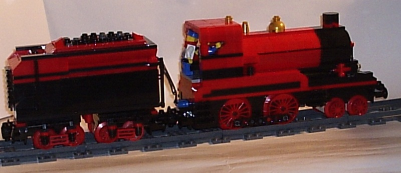 15_07_2012_red_and_black_4_4_0_tender_engine_b.jpg
