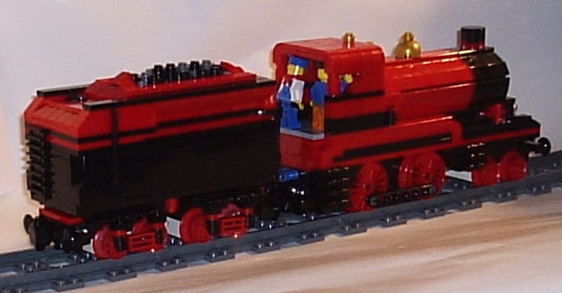 15_07_2012_red_and_black_4_4_0_tender_engine_d.jpg