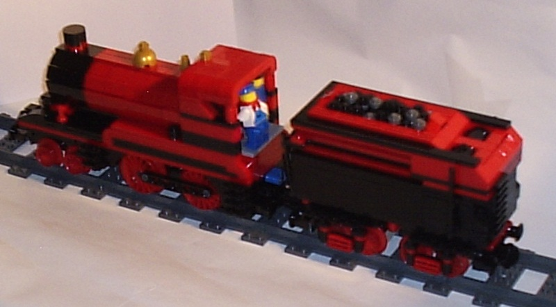15_07_2012_red_and_black_4_4_0_tender_engine_g.jpg