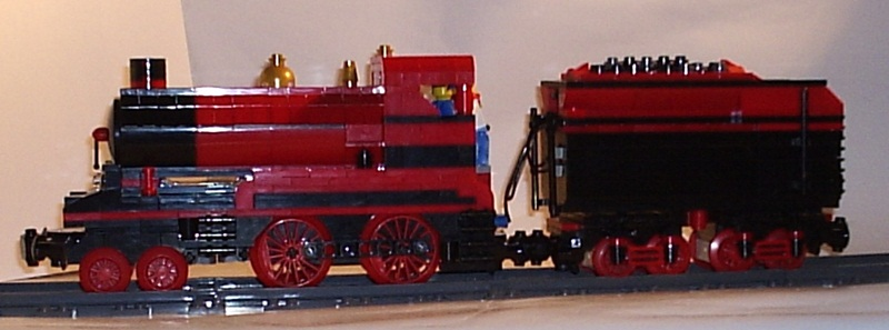 15_07_2012_red_and_black_4_4_0_tender_engine_h.jpg