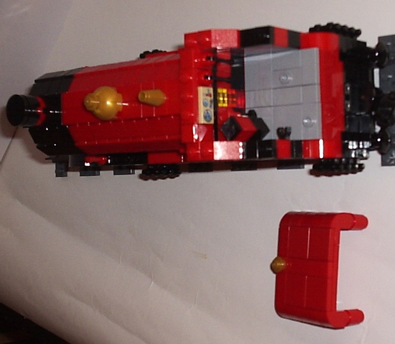 15_07_2012_red_and_black_4_4_0_tender_engine_j.jpg