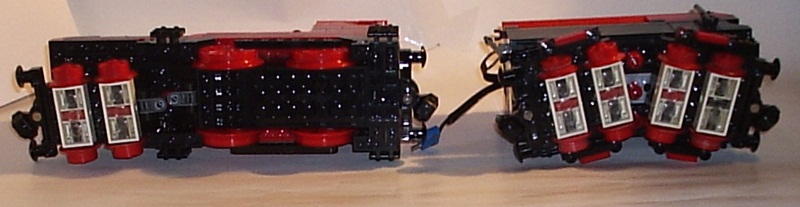 15_07_2012_red_and_black_4_4_0_tender_engine_o.jpg