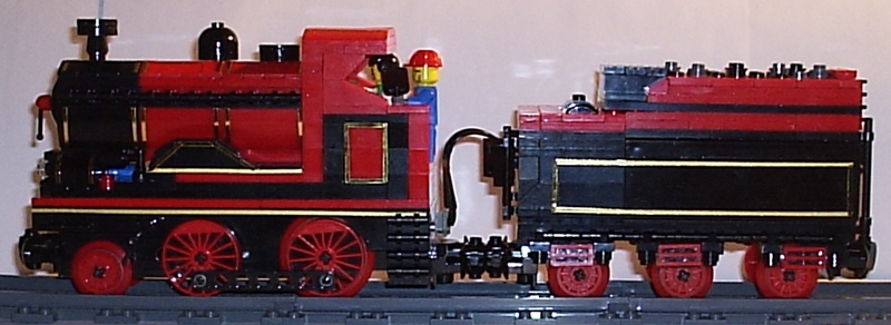 02_04_00_red_tender_engine_b.jpg