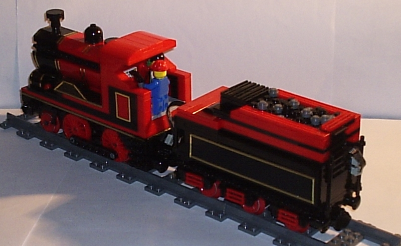02_04_00_red_tender_engine_c.jpg