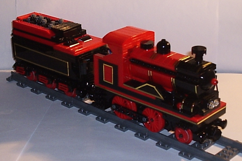 02_04_00_red_tender_engine_d.jpg