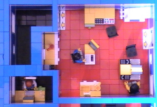 moc_shopping_centre_second_floor_office.jpg