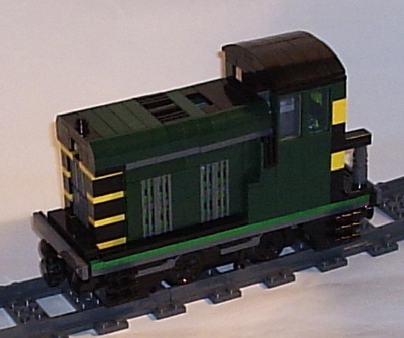 type_02_diesel_shunter_a.jpg