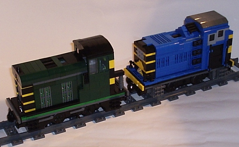 type_02_diesel_shunter_with_type_01_a.jpg